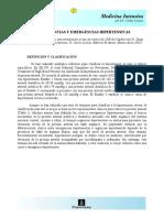 urgencias_hipertensivas.pdf