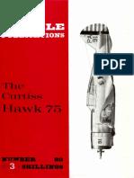 [Aircraft Profile 080] - Curtiss Hawk 75.pdf