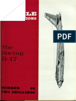 [Aircraft Profile 083] - Boeing B-47.pdf