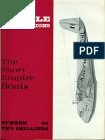 [Aircraft Profile 084] - Short Empire Boats (2).pdf