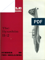 [Aircraft Profile 088] - Ilyushin Il-2.pdf