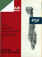 [Aircraft Profile 089] - Savoia Marchetti S.M.79.pdf