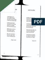página 34.pdf