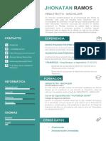 CV-JHONATAN RAMOS.pdf