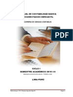 Manual_Documentacion_Mercantil.pdf