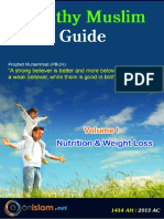 Healthy Muslim Guide.pdf