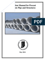 Concrete Pipe And Structures.pdf