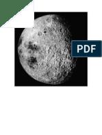 1 luna
