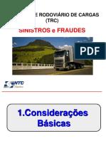 Apresentação 15 Paulo Roberto de Souza (1).pdf