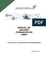 Manual del Usuario Campus virtual.pdf