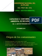 GESTION AMBIENTAL UNA SILABO2.ppt