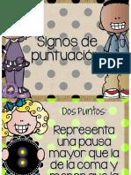 Signos de Puntuacion2