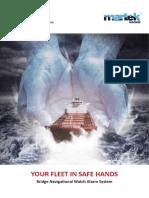 navgard_brochure.pdf