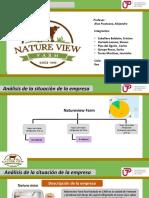 1530910594162_tercera Pc Natureview Farm (1)