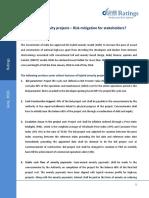 Hybrid Annuity.pdf