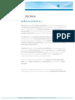 1249 (1).pdf