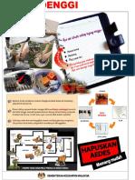05_Pos Cegah Denggi_BM.pdf