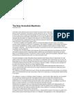 The New Hezbollah Manifesto - November 2009.pdf
