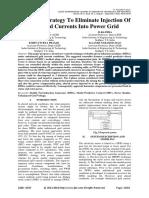 150 IJITR-4-5-256.pdf