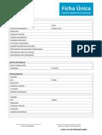 FICHA_REFICHAJE_DC.pdf
