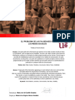 TFG - El problema de las falsedades en las redes sociales..pdf