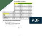 1. Perhitungan Minggu Efektif.xls