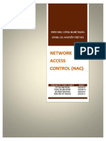 73664778-Network-Access-Control-11-11-11-Final.pdf