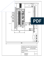 Trabajo2-.-.pdf