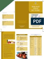 Brosur-Makanan-Sehat-Ibu-Hamil.pdf