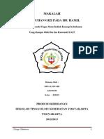Gizi Bumil.pdf