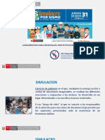 Lineamientos Simulacro DIGERD.ppt