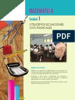 Matematicas 9° Grado.pdf