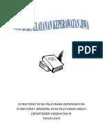 73709562-Standar-Pelayanan-Keperawatan-Jiwa.pdf