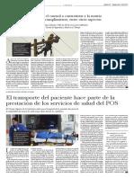 decreto1443de 2014