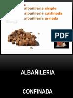 ALBAÑILERIA_CONFINADA_Y_ARMADA.pdf