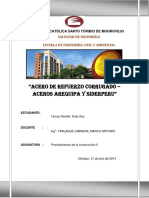 219335391 Aceros Arequipa y Siderperu