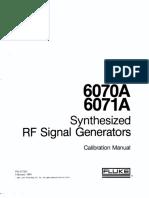6070A-71A-CM