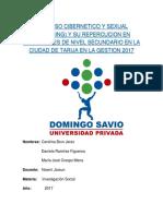 TRABAJO MARCO - copia.docx