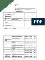Daftar-Jurnal-Terindex-DOAJ-Scopus-Thomson-Berdasarkan-Pasca-UNJ.pdf