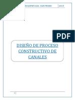 323494586-Proceso-Constructivo-de-Canal-Rectangular-y-Trapezoidal.docx