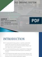 autonomousdrivingsystemads-170315073019