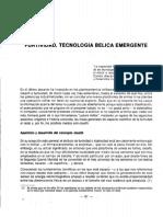 Dialnet-FurtividadTecnologiaBelicaEmergente-4769335