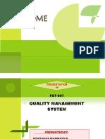 qualityassuranceppt-160905042719