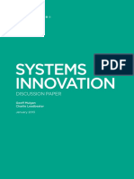 Systems Innovation Discussion Paper.pdf