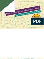 1GRADO-MATERIAL-TIRAS.pdf