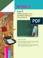 Matematicas 8° Grado.pdf