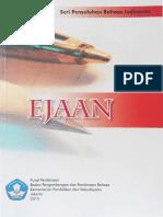 01 Ejaan.pdf