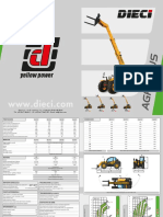 Catálogo Agri Plus - 2012_v2_20140324_ITA.pdf