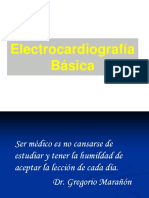 Clase 2. EKG Normal
