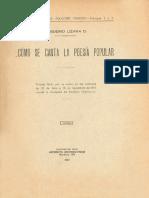 Como se canta la poesía popular.pdf
